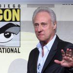 Brent Spiner talks Star Trek convention, Data in Picard & his love of singing – Derek Sante